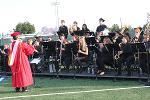 Cerritos College Band