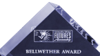 Bellwether Award