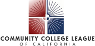 Community League of California