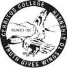 Cerritos College Seal