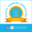 Digital Learning Innovation