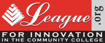 League for Innovation