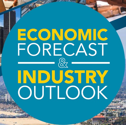 Economic Forecast and Industry Outlook