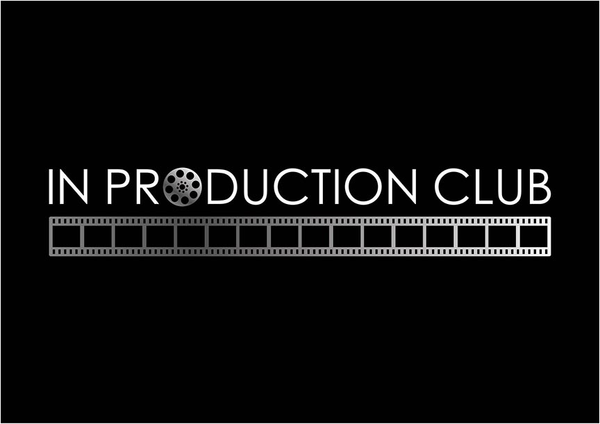 In Production Club