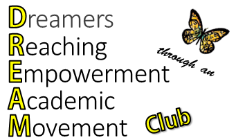 Dreamers Reaching Empowement through an Academic Movement