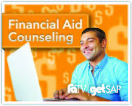 Financial Aid Counseling