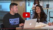 Cerritos College - Cerritos College Student E-mail (YouTube Video)