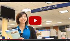Cerritos College Future Students video on YouTube