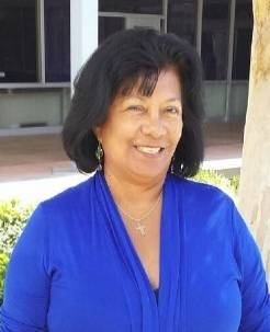 Dora Macias International Counselor