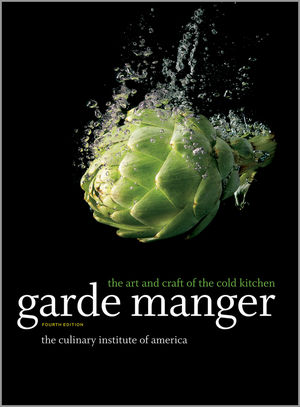 Garde Manager