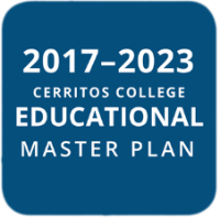 2017-2023 Cerritos College Educational Master Plan
