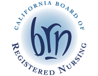 Board of Registered Nursing