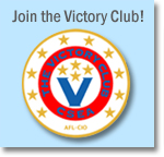 Join the Victory Club!