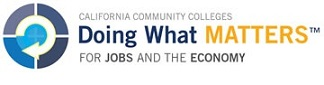 California community colleges Doing what matters for jobs and the economy
