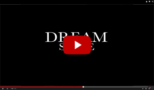 YouTube video: Dream State: A closer look at the California DREAM Act
