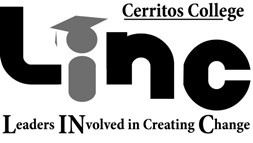 Cerritos College Leaders Involved in Creating Change