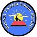 Downey Unified School District Seal