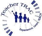 Teacher TRAC Experience, Learn, Teach